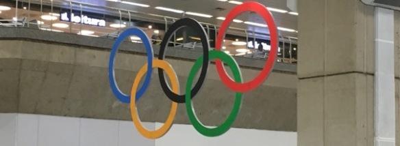 Rio 2016 - 2016-08-02 11.33.31 (Alicengrace G.)