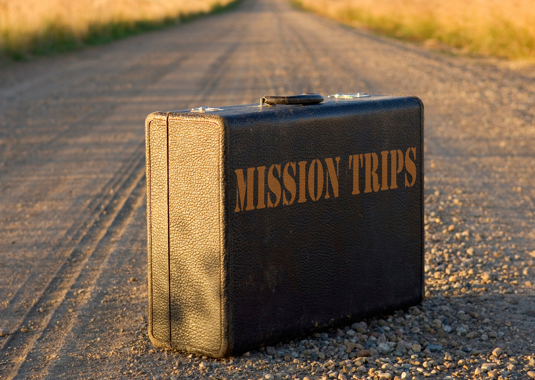 6360794828408897211891631757_mission-trips-1