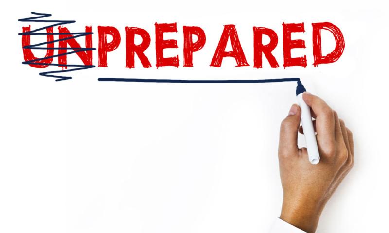 0403_prepared-800x480